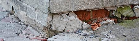 buitenkant keldermuren waterdicht maken