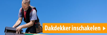 dakdekker Maastricht