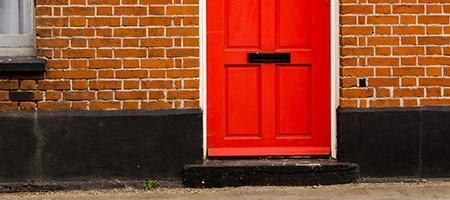 dorpel vervangen Utrecht