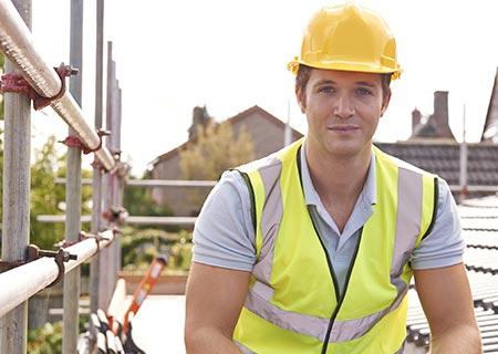 kosten renovatie schoorsteen