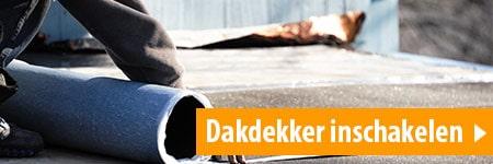 plat dak repareren Limburg