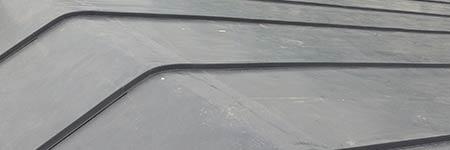pvc dakbedekking voordelen