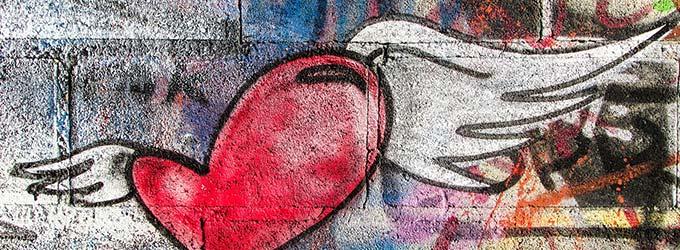 graffiti verwijderen Veenendaal